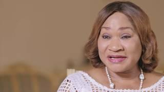 The Great Esama of Benin Kingdom (Documentary)
