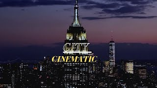 The City-cinematic video 4k hd (fpv shot by DJI) #Amritchalise #cinematic #city