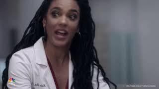 "2x18 Promo ""Matter of Seconds"" (Season Finale)"
