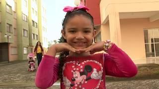 Mais 165 famílias recebem chaves de moradias em Santos