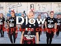 Dlow- Do It Like Me Challenge    Choreography By: Lidor David