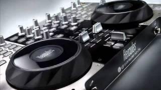 Dj Aashish Riba Riba mix 360p