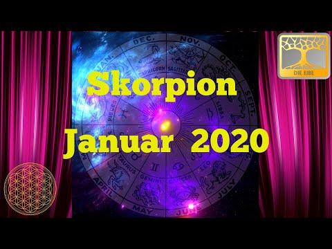 Horoskop steinbock single mann