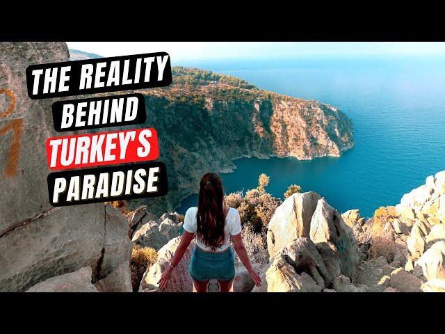 土耳其中Hisarönü的视频发音