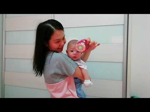 20 Cheng Xue Chin