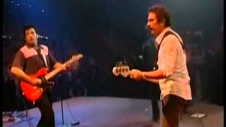 John Fogerty - Hot Rod Heart (Live)