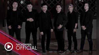 Luvia Band Jangan Menangis Untukku Official Music Video Nagaswara Music