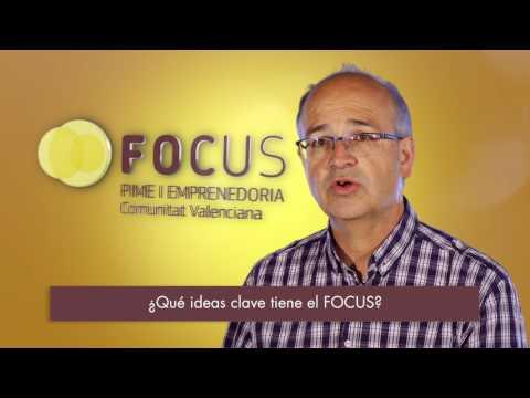 """Francisco Javier Esquembre: """"El encuentro siempre nos ayuda a generar nuevas ideas"""""""