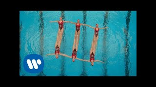 Galantis   Holy Water [Official Music Video]