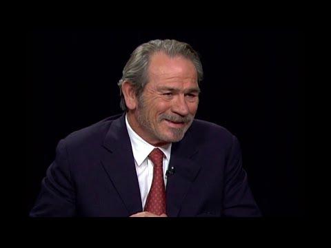 """""""A legkisebb jele sincs annak, hogy lenne humorérzékem"""" – 75 éves lett Hollywood legmogorvább arca"""