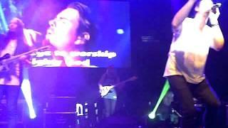 Citipointe Live Manila Concert 2012 - Dominion