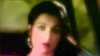 Aao Tumhen Chand Pe  -  Lata, Sushma Shrest  -  Zakhmee (1975)