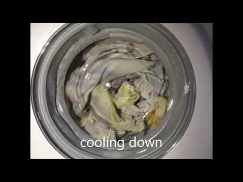 BOSCH Serie 4 VarioPerfect WAN282V8 Waschmaschine