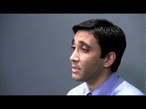 Ψυχοθεραπεία για τη θεραπεία της υπέρτασης