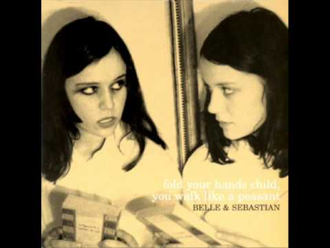 Waiting for the Moon to Rise (Song) by Belle & Sebastian