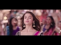 Badrinath Ki Dulhania : Aashiq Surrender Hua HD Video Song | Varun Dhawan | Alia Bhatt