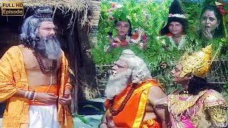 Episode 120 | Om Namah Shivay