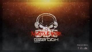 Luminite - Macarena Deathmatch (Free) [HD+HQ]