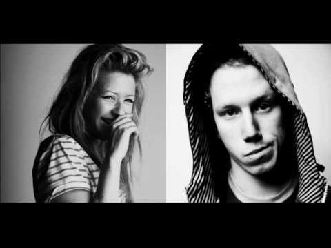 Música Be Mine (feat. Erik Hassle)