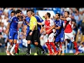 Download Video Chelsea Vs Arsenal 3-1 All Goals And Highlights