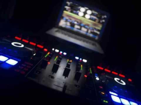 DJ Alex @lex Protector Głogów 02.11.2002 Part 4