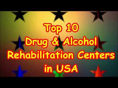 Leczenie alkoholizmu oszustwa