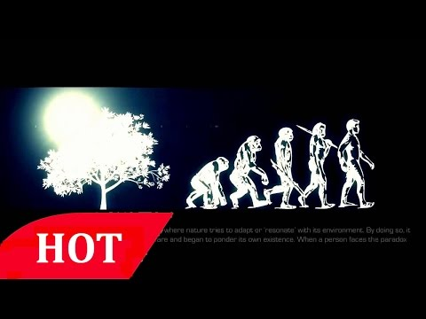 Discovery Channel Documentary Discovery Channel Quantum Physics Theory Full Hd Hd