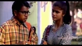 Noder Chand full movie