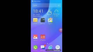 fancy text agario mobile - मुफ्त ऑनलाइन वीडियो