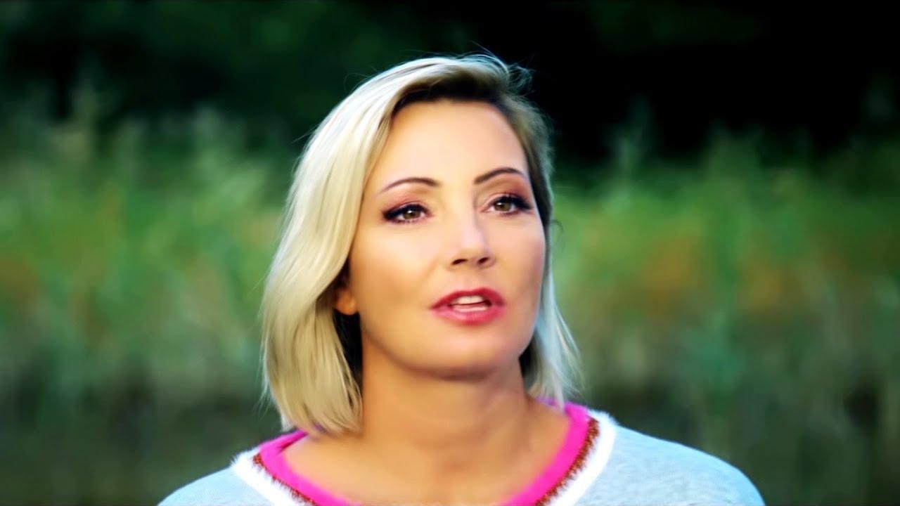 Tanja Lasch – Doch das Weinen hab' ich längst verlernt