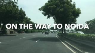 INNOVATIONM MOBILE & WEB SOFTWARE DEVELOPMENT AGENCY (UK) LIMITED - Video - 2