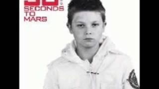 30 Seconds to Mars- Fallen
