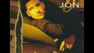 Jon B. - Let Me Know