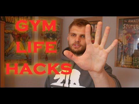 Gimnastyka dla mięśni brzucha po operacji