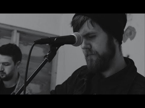 The Crux - Ties That Bind (Acoustic) [Official Video]