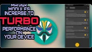 gpu turbo boost module - ฟรีวิดีโอออนไลน์ - ดูทีวีออนไลน์ - คลิป