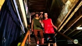 So You Think You Can Dance Australia Top 100 'A Chorus Line'