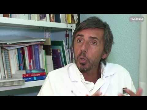 La cosmética a la psoriasis las revocaciones