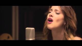 Martina Stoessel - Allalba Sorgero (Let It Go) From Disneys FROZEN