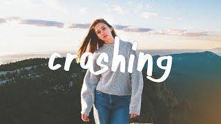 Gambar cover Illenium - Crashing (Lyric Video) feat. Bahari