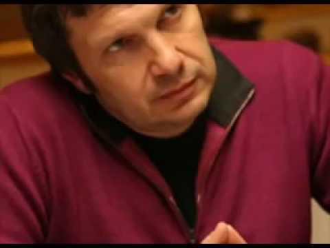Владимир Соловьев вне эфира, прозревший человек вправляющий мозг коллеге