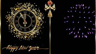 It's Just Another New Years Eve ༺♥༻ Barry Manilow