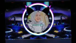 Dj Didadam Versi Nisa Sabyan