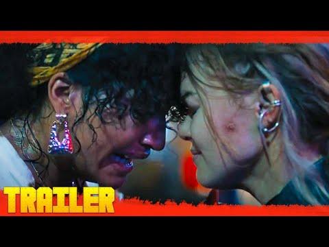 JonasRiquelme's Video 164688386778 uEfqU7aYsfU