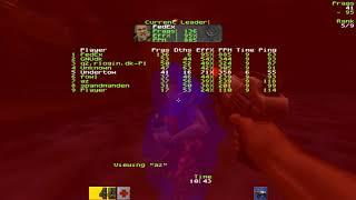 quake 2 pro gameplay - मुफ्त ऑनलाइन वीडियो