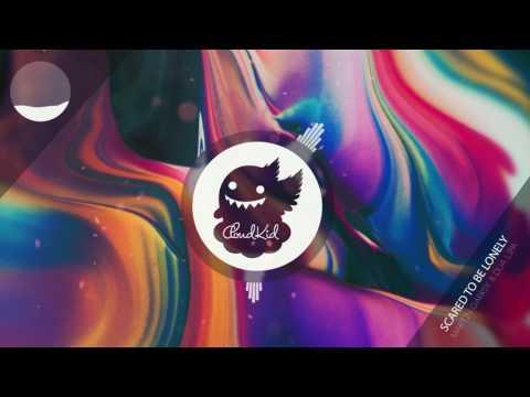 kyesayan's Video 142597179915 uEgTTyfp9AA