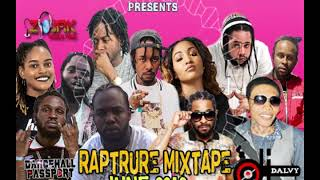NEW DANCEHALL MIX JUNE 2019 (RAPTURE DANCEHALL MIX 2019). KOFFEE,GOVANA,CHRONIC LAW,JAHVILANI CLEAN