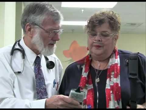 Hipertenzija ir nestabilumas