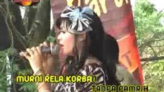 Download lagu Dian Marshanda Permohonan Mp3
