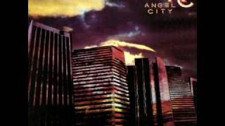 Angel City - Walking to Babylon